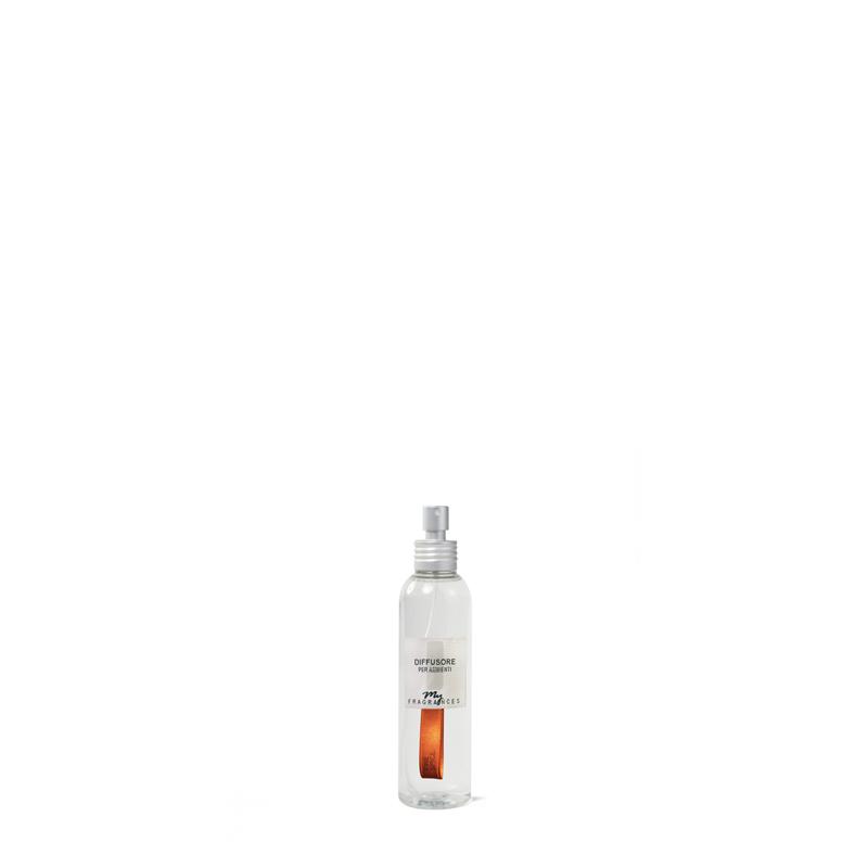 spray 150