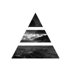 fragranza deep black piramide olfattiva my fragrances