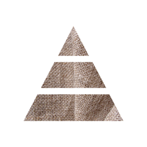 fragranza pure linen piramide olfattiva my fragrances