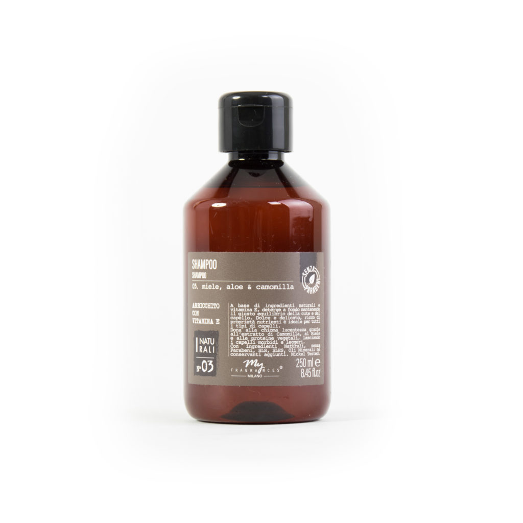 nat-shampoo
