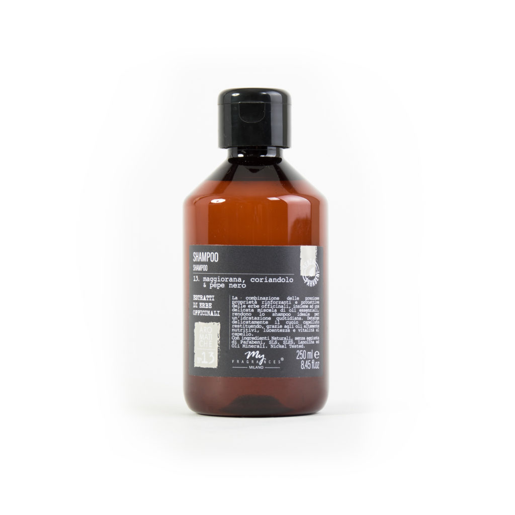 magg-shampoo