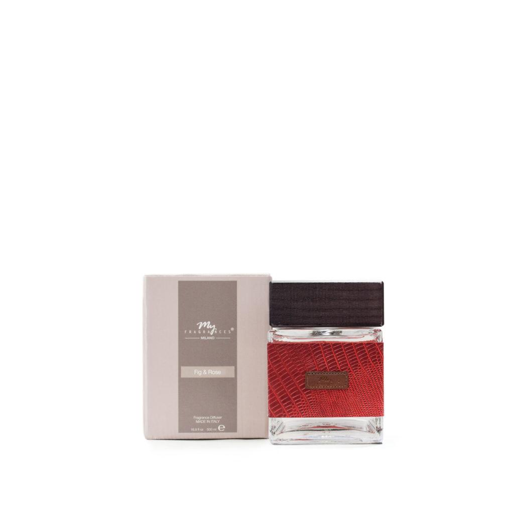 reptilis-red-500