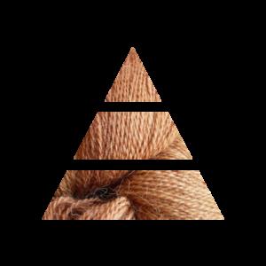 fragranza silk & cachemire piramide olfattiva my fragrances