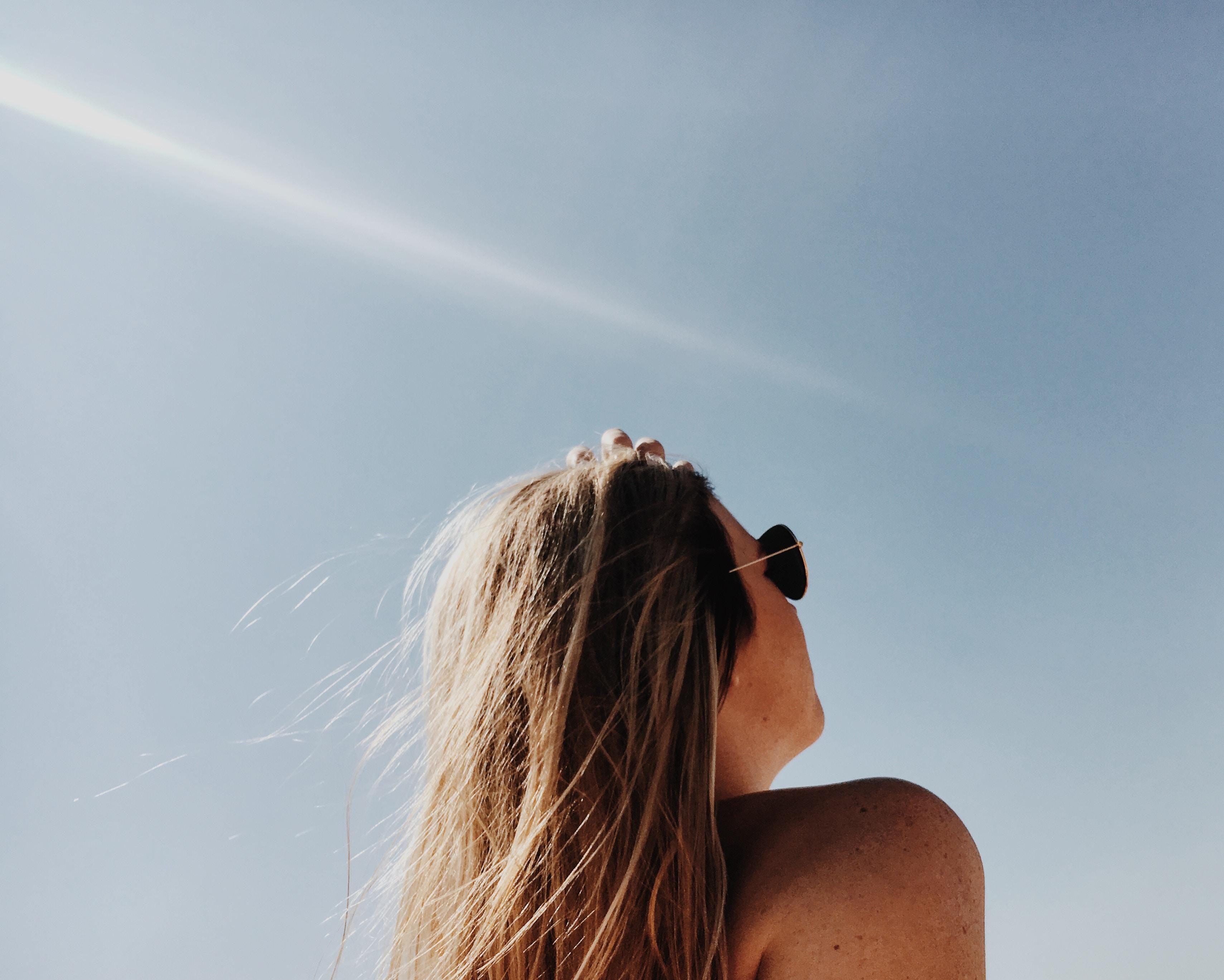 skincare dell'estate errori da evitare